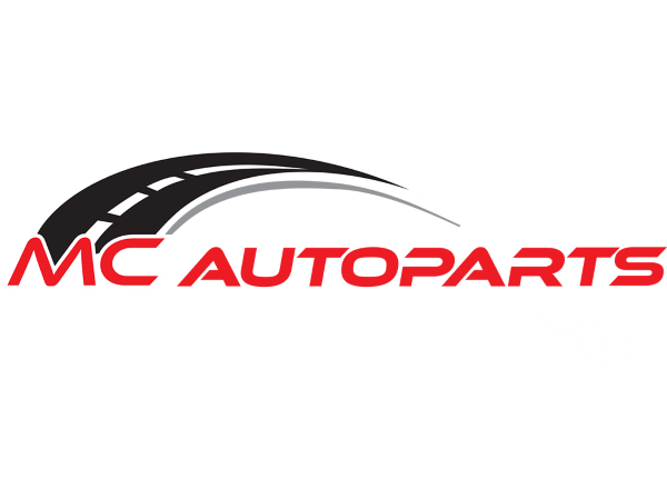 Εικόνα από Κομπρεσέρ Air Condition  MITSUBISHI OUTLANDER (2007-2011)  AKS200A402B QS90 7813A211