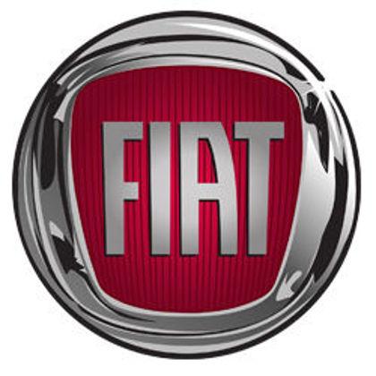 Εικόνα για τον κατασκευαστή FIAT