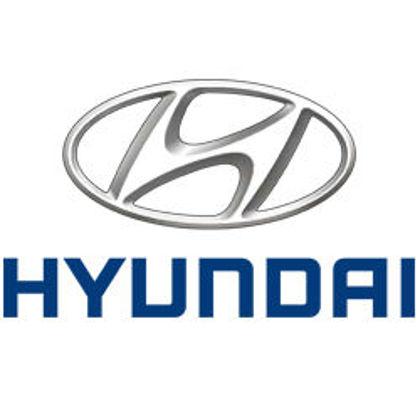 Εικόνα για τον κατασκευαστή HYUNDAI
