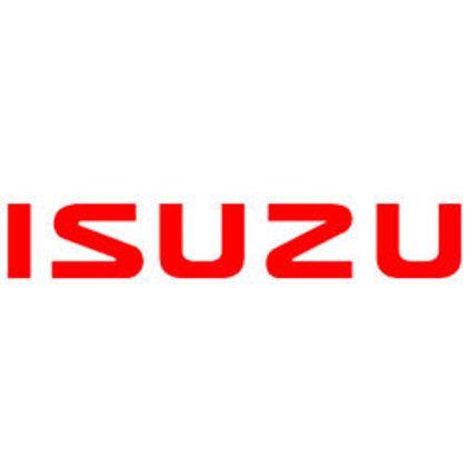 Εικόνα για τον κατασκευαστή ISUZU