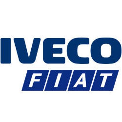 Εικόνα για τον κατασκευαστή IVECO FIAT
