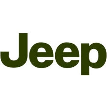 Εικόνα για τον κατασκευαστή JEEP