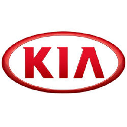Εικόνα για τον κατασκευαστή KIA