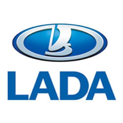 Εικόνα για τον κατασκευαστή LADA