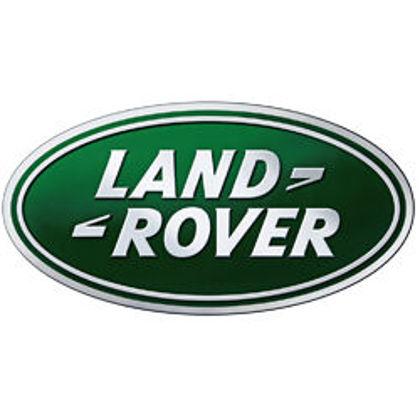 Εικόνα για τον κατασκευαστή LANDROVER