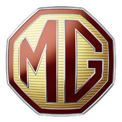 Picture for manufacturer MG