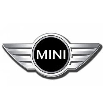 Εικόνα για τον κατασκευαστή MINI