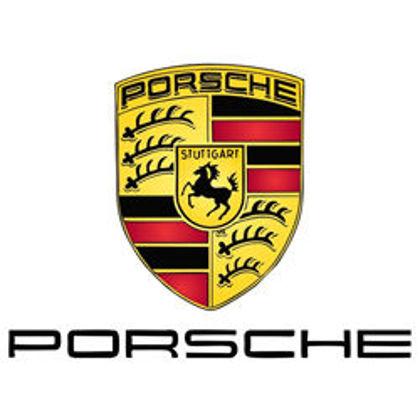 Εικόνα για τον κατασκευαστή PORSCHE