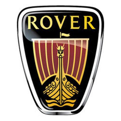 Εικόνα για τον κατασκευαστή ROVER