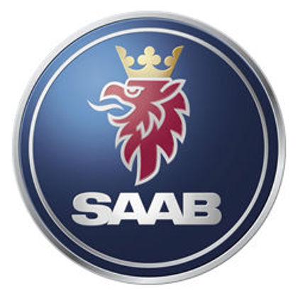 Εικόνα για τον κατασκευαστή SAAB