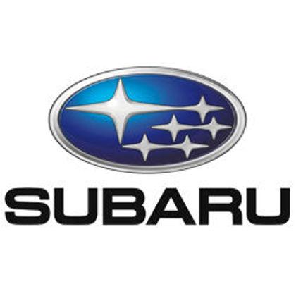Εικόνα για τον κατασκευαστή SUBARU