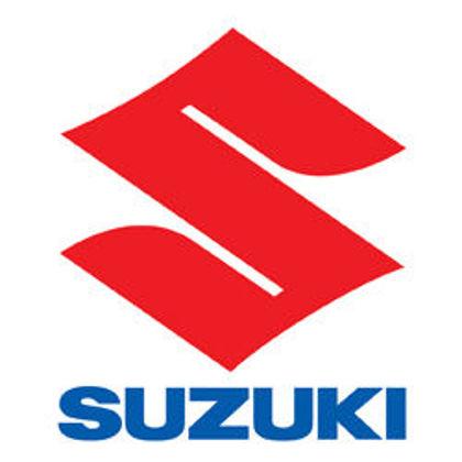 Εικόνα για τον κατασκευαστή SUZUKI