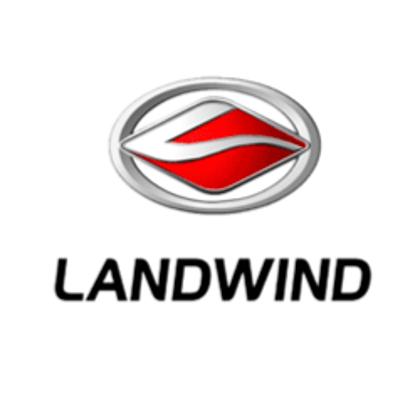 Εικόνα για τον κατασκευαστή LANDWIND