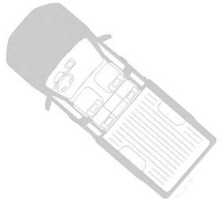 Εικόνα για την κατηγορία Καμπίνα/Καρότσα/Κουφάρι