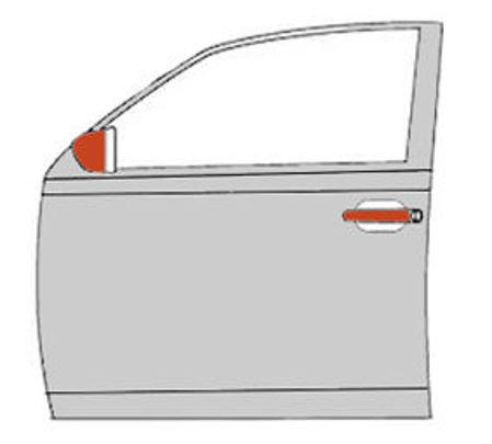 Εικόνα για την κατηγορία Πόρτα